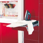 kitchen-storage-solutions-pull-out8-2.jpg