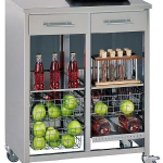 kitchen-storage-solutions-pull-out8-6.jpg