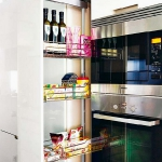 kitchen-storage-solutions-pull-out9-3.jpg