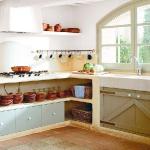 kitchen-storage-solutions-railing1-10.jpg