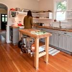 kitchen-storage-solutions-railing1-11.jpg