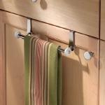 kitchen-storage-solutions-railing1-12.jpg