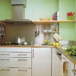 kitchen-storage-solutions-railing1-2.jpg
