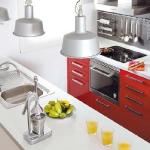 kitchen-storage-solutions-railing1-3.jpg