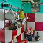 kitchen-storage-solutions-railing1-5.jpg