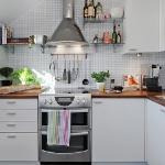 kitchen-storage-solutions-railing1-6.jpg