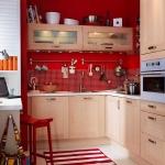 kitchen-storage-solutions-railing1-8.jpg