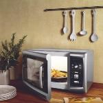 kitchen-storage-solutions-railing1-9.jpg