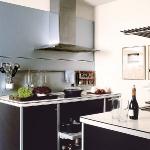 kitchen-storage-solutions-railing2-1.jpg