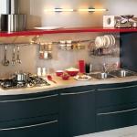 kitchen-storage-solutions-railing2-2.jpg