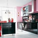 kitchen-storage-solutions-railing2-3.jpg