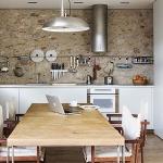 kitchen-storage-solutions-railing2-4.jpg