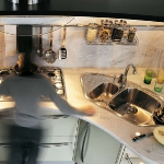 kitchen-storage-solutions-railing2-6.jpg