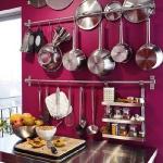 kitchen-storage-solutions-railing3-3.jpg