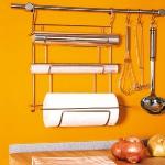 kitchen-storage-solutions-railing3-5.jpg