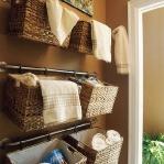 kitchen-storage-solutions-railing3-6.jpg