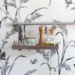 kitchen-storage-solutions-railing4-1.jpg