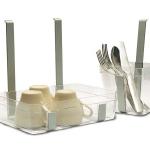 kitchen-storage-solutions-railing4-4.jpg