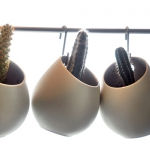 kitchen-storage-solutions-railing4-6.jpg