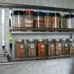 kitchen-storage-solutions-metal-shelves1.jpg