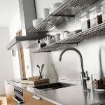 kitchen-storage-solutions-metal-shelves2.jpg