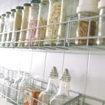 kitchen-storage-solutions-metal-shelves3.jpg