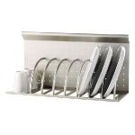 kitchen-storage-solutions-metal-shelves5.jpg
