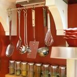 kitchen-storage-solutions-hooks1.jpg