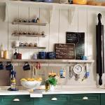 kitchen-storage-solutions-hooks2.jpg