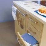 kitchen-storage-solutions-hooks3.jpg