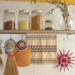kitchen-storage-solutions-hooks4.jpg