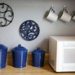 kitchen-storage-solutions-hooks6.jpg