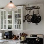 kitchen-storage-solutions-hooks8.jpg
