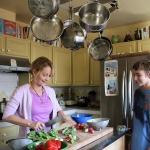 kitchen-storage-solutions-hooks9.jpg