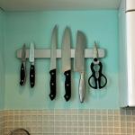 kitchen-storage-solutions-magnets3.jpg