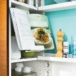 kitchen-storage-solutions-misc-hanging1.jpg