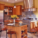 kitchen-tile-backsplash1.jpg