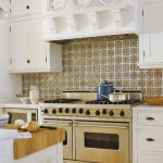 kitchen-tile-backsplash11.jpg