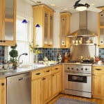 kitchen-tile-backsplash13.jpg