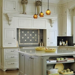 kitchen-tile-backsplash16.jpg