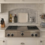 kitchen-tile-backsplash18.jpg