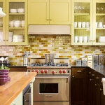 kitchen-tile-backsplash2.jpg