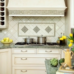 kitchen-tile-backsplash3.jpg