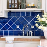 kitchen-tile-backsplash5.jpg