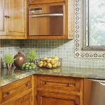 kitchen-tile-backsplash8.jpg
