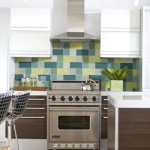 kitchen-tile-backsplash20.jpg
