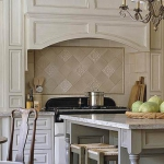 kitchen-tile-backsplash23.jpg
