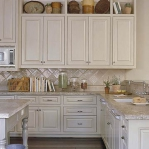 kitchen-tile-backsplash24.jpg