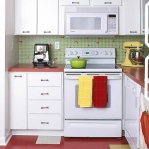 kitchen-tile-backsplash25.jpg