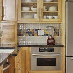 kitchen-tile-backsplash26.jpg